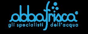 Abbafrisca